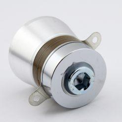Đầu phát siêu âm làm sạch – Ultrasonic Transducer