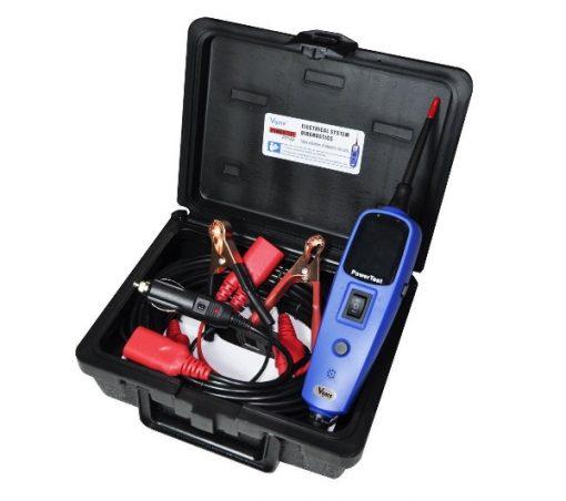 Thiết bị kiểm tra hệ thống điện ô tô Vgate PT150