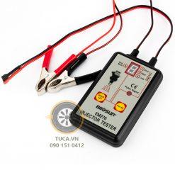 Thiết kiểm tra hoạt động của kim phun xăng điện tử EM276